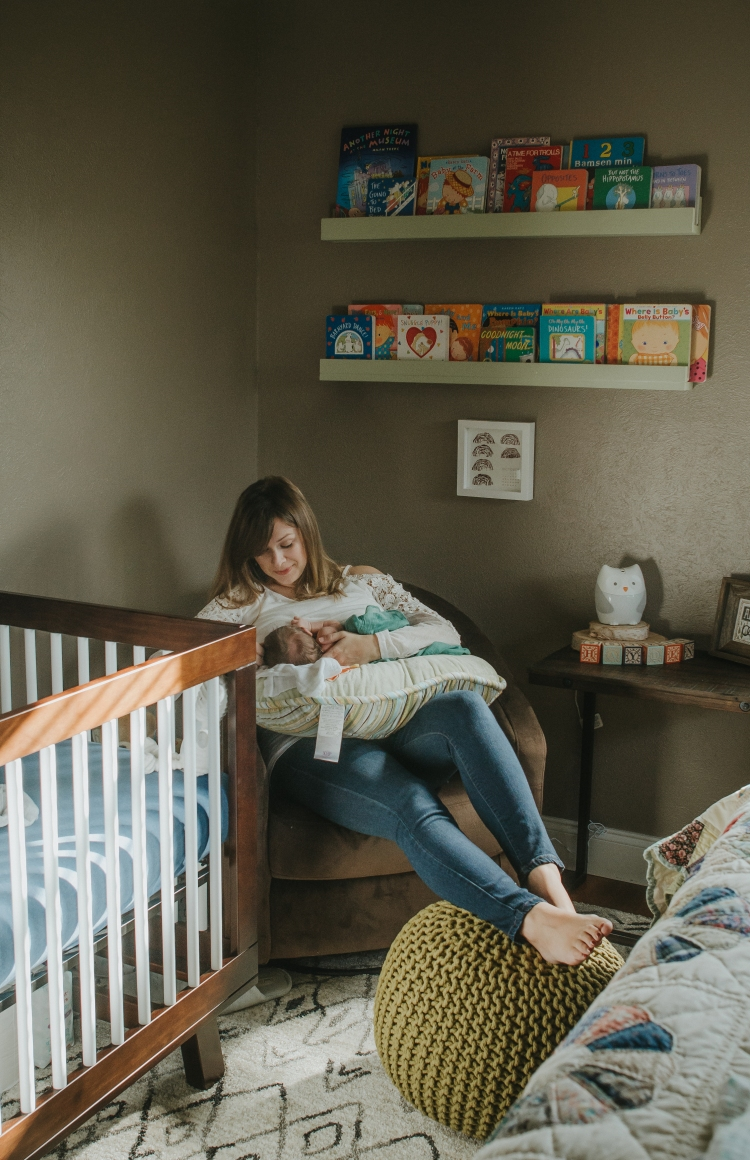 Newborn Lifestyle baby Hayden by Life Diagrams Photography-12