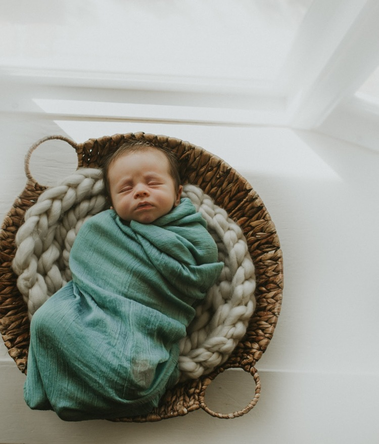 Newborn Lifestyle Baby Hayden by Life Diagrams Photography-6-2