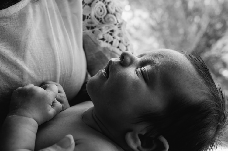 Newborn Lifestyle baby Hayden by Life Diagrams Photography-65